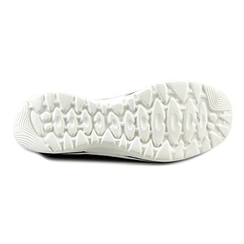 Origini Della Terra Da Donna Da Crociera Sneaker In Legno Indaco