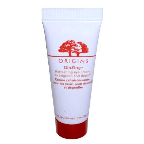 Origins GinZing Refreshing Cream Full