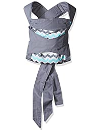 Infantino Sash Wrap and Tie Baby Carrier BOBEBE Online Baby Store From New York to Miami and Los Angeles