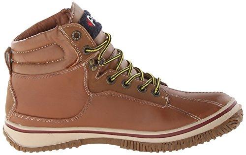 Men's Canada Tan Guardo Pajar Boot 5O7B7qw