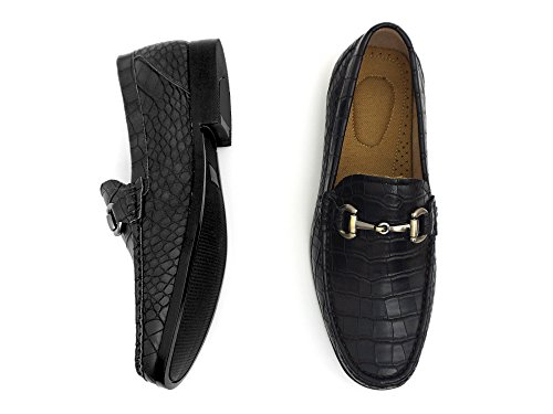 Pictures of Easy Strider Men's Loafer Shoes – 3