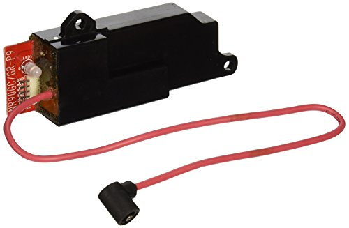 Hitachi 885595 Replacement Part for Power Tool Controller