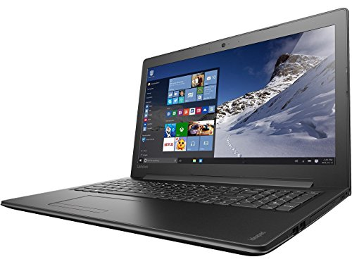 Review 2018 Lenovo Ideapad 310-15.6