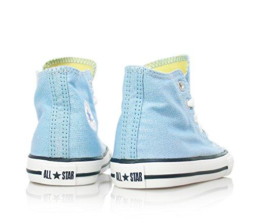 CONVERSE - Sneaker celeste, ragazzo e ragazzi, Bambino