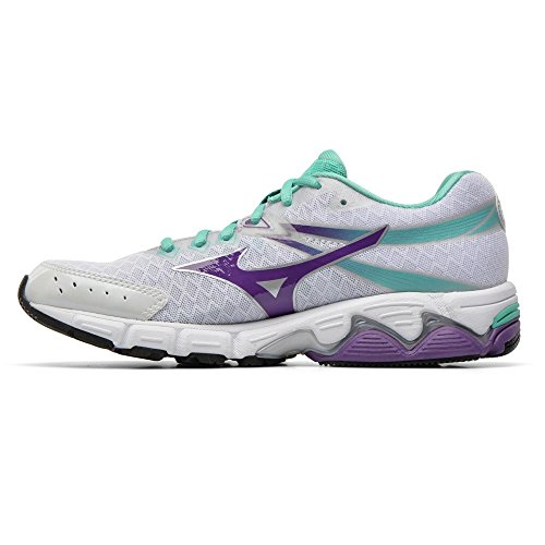 38 Wave 2 w Connect Mizuno XnxqOFwF