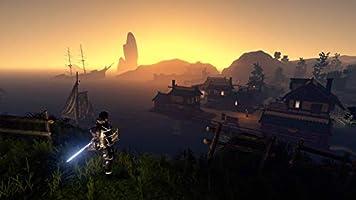 Outward - PlayStation 4 [Importación inglesa]: Amazon.es: Videojuegos