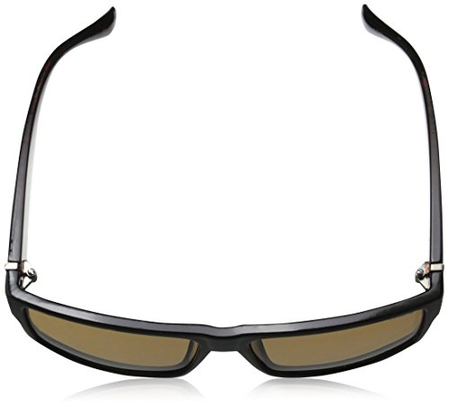 Sonnenbrille pld brown s Polaroid Dkhvna 2030 Noir blck PSqnwvC