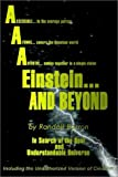 AAA* Einstein and Beyond, Randall Barron, 1403348391
