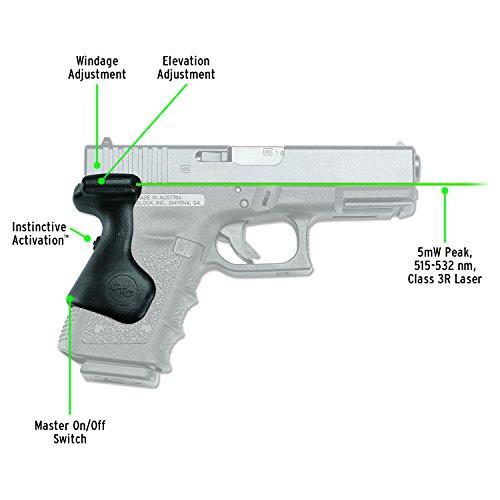 Buy full size 9mm pistol 2015