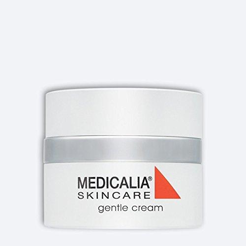 Medicalia Gentle Cleanser 4 oz Borlind Of Germany Annemarie Borlind Purifying Care Facial Toner - 5.07 Oz
