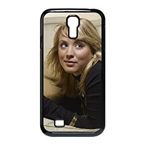 The Big Bang Theory For Samsung Galaxy S4 I9500 Csae protection phone Case ST055633