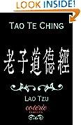 Tao Te