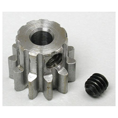 Robinson Racing Products 0110 Pinion Gear 32P, (11t Pinion Gear)