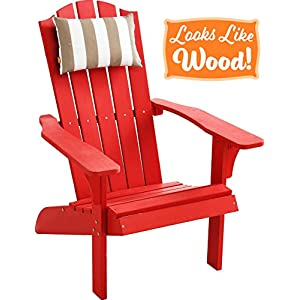 41487GsKynL._SS300_ Adirondack Chairs For Sale