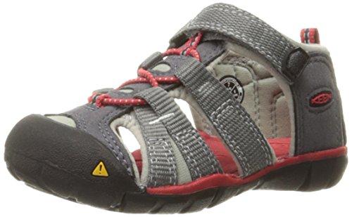 keen-seacamp-ii-cnx-sandal-toddler-little-kid-big-kid-magnet-racing-red-11-m-us-little-kid