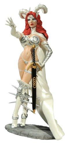 Diamond Select Toys Femme Fatales