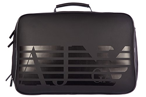 Armani Weekend Bag - 4