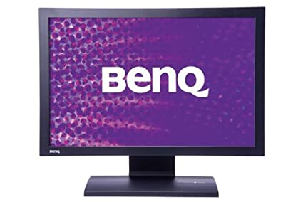 BENQ FP222WH DRIVER