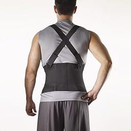Corflex Back Support Belt-3XL
