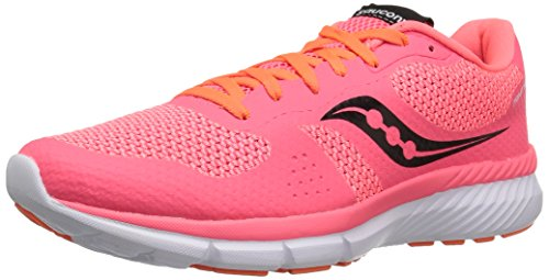 Saucony Women S Trinity Running Shoes
