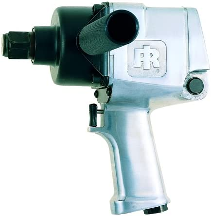 Ingersoll-Rand 290 Super Duty 1-Inch Pnuematic Impact Wrench
