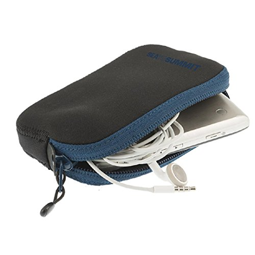 Sea to Summit Padded Pouch Neoprene - Small (Padded Neoprene Pouch)