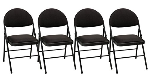 Buy the best folding chairs