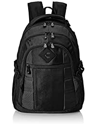 Charly Mochila tipo casual Unisex
