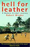 Hell for Leather, Robert Winder, 0575400927