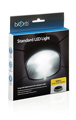 biOrb 45992.0 Classic Standard LED Accessory Aquariums