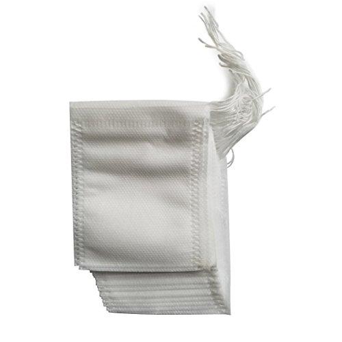 tea package holder - 8