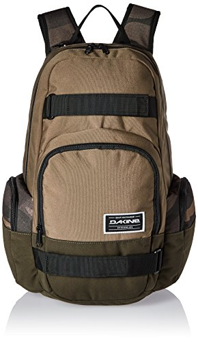 Dakine Atlas Backpack, Field Camo, 25 L