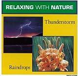 Thunderstorm/Raindrops Relaxi