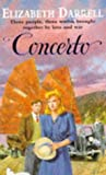 img - for CONCERTO book / textbook / text book
