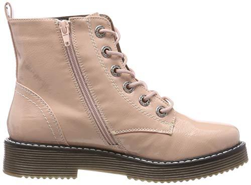 431549325900 Bugatti Women's Rose Ankle Boots 3400 ACqpwC5P