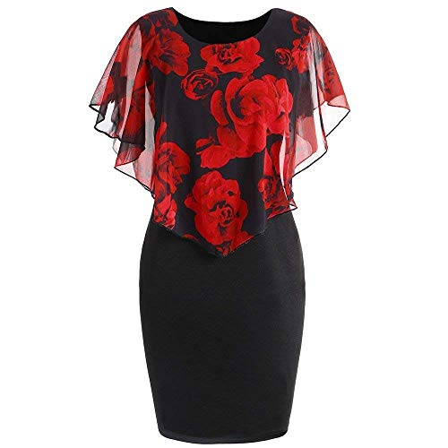 Best Deals On Cheap Red Cocktail Dresses Sale Products