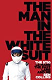 The Man in the White Suit, Ben Collins, 000732796X