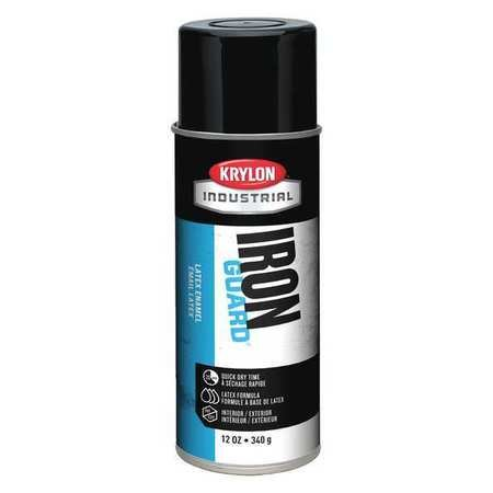 spray-paint-black-12-oz