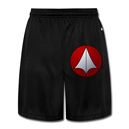 Unification Pro Pants - 4