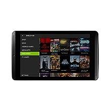 NVIDIA SHIELD Tablet (WiFi)
