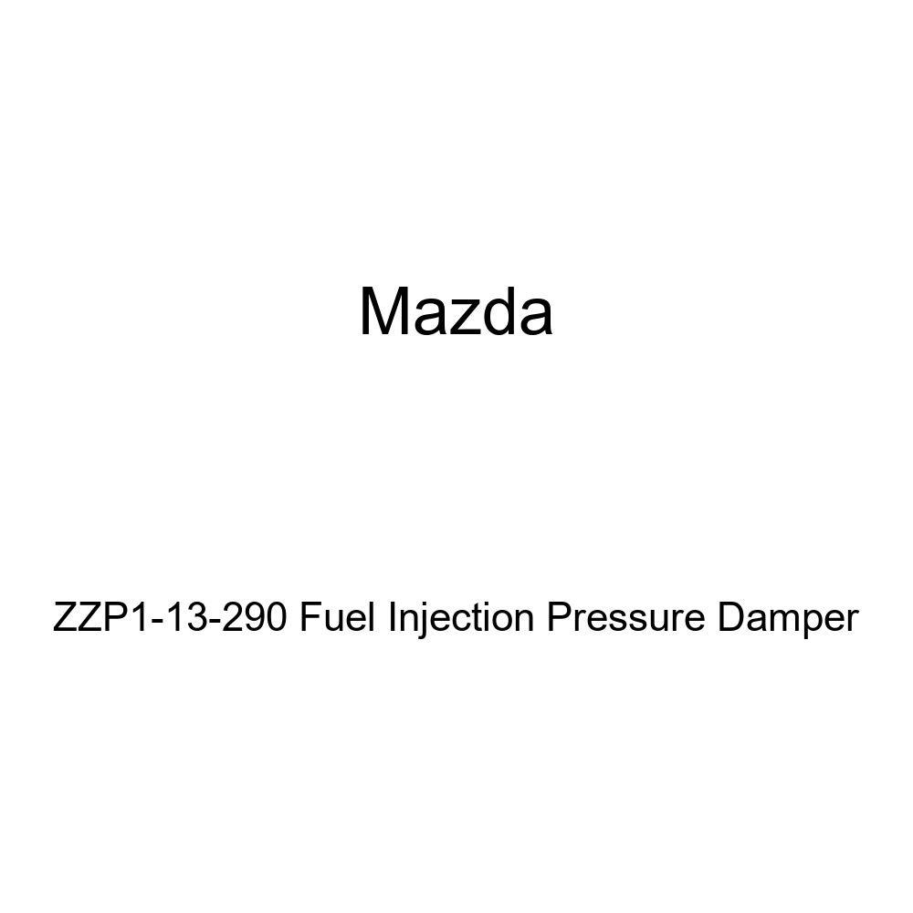 Mazda ZZP1-13-290 Fuel Injection Pressure Damper