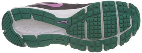 Nike Wmns Revolution 2 MSL damen, leder, sneaker low