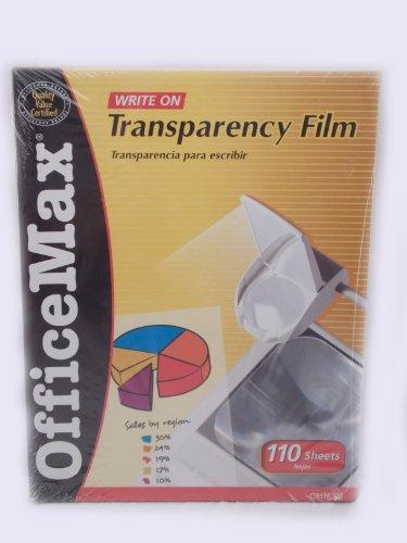 Bestselling Drafting Applique Film