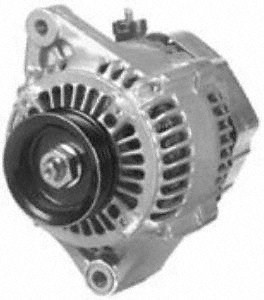1995 Acura Integra Alternator (Denso 210-0199 Remanufactured Alternator)
