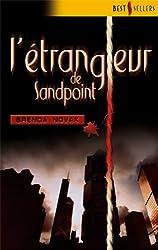 L'étrangleur de Sandpoint
