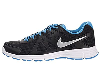 Nike Men's Revolution 2 Running Shoe