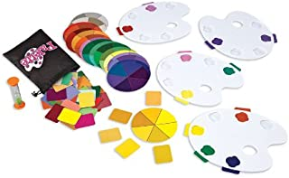 product image for Palette Matching Game