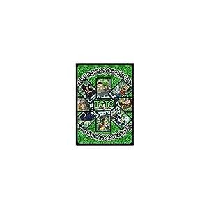 Teto Card Game Sobres (48)