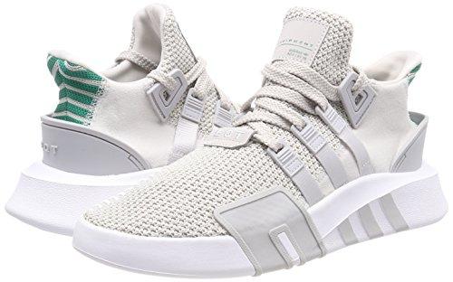 Chaussures Adidas Fitness De Versub Griuno 000 Bask Pour griuno Adv Gris Homme Eqt ZARZnxg