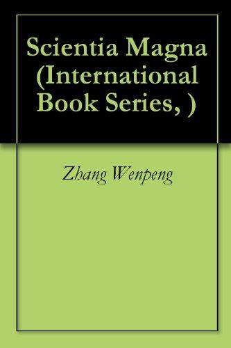 scientia-magna-international-book-series-vol-7-no-4-2011